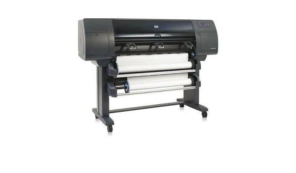 HP Impresora HP Designjet 4520, 1067 mm - Impresora de gran ...