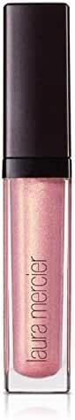Laura Mercier Lip Glace for Women Lip Gloss, Rose Gold Accent, 0.15 Ounce