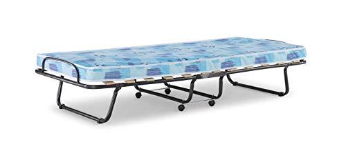 Linon Folding Bed Roma