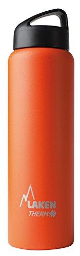 Compare Price To Orange Juice Flask Tragerlaw Biz