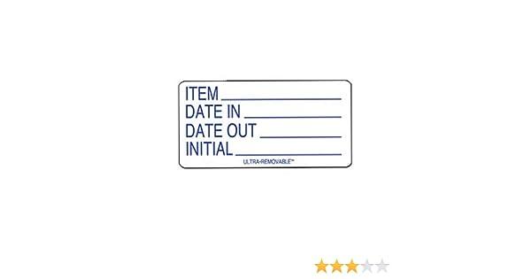 Hcbk online dating