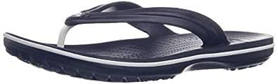 Crocs Crocband Mens Flip Flops