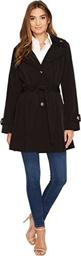 london-fog-womens-double-collar-trench-coat-black-outerwear