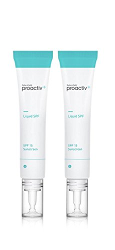 proactiv-liquid-spf-protection-duo-912-ounce