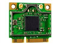 WiFi / 802.11 Modules Intel Centrino Wireless-N 2230, Single Band, 2X2, Bluetooth by Intel
