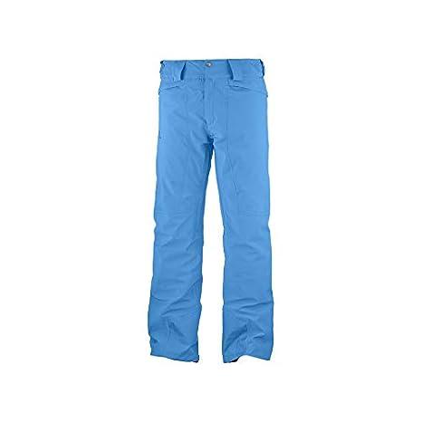 SALOMON icemania Pant M – Pantalon
