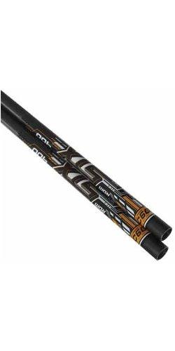 Prolimit STX C60 RDM SKINNY Mast - 430 Size - - 430