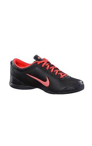 Noir pink pink Nike Noir Schwarz pink Schwarz Nike Noir Nike Schwarz Nike xpqzzPwY
