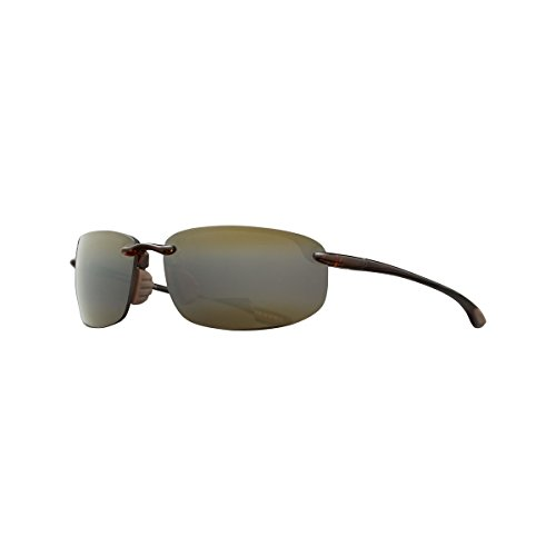 Maui Jim H807N 1020 Polarized Sunglasses product image