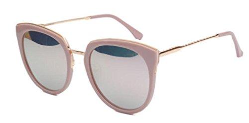 De Envían De De Gafas Pink Las Coloridas Compras Las Sol Sol La Fiesta De Gafas wxHRpxInq0