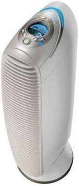 Kaz Inc Honeywell hepaclean hht-145 purificador de aire 12 ft x 15 ft ...