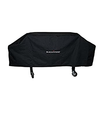 Amazon.com : Blackstone 1528 Heavy Duty Grill Cover, 36
