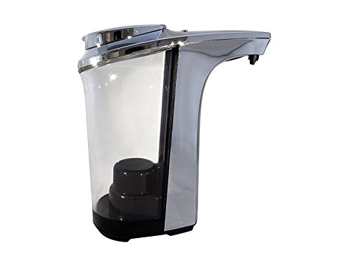 Southdales Motion Activated Automatic Dispenser product image