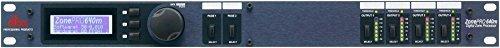 dbx ZonePRO 640 Speaker Processor [並行輸入品]   B07GTTLRXP