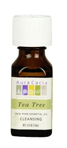 aura-cacia-essential-oil-cleansing-tea-tree-05-fluid-ounce