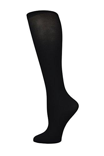 Elegant Onyx - 7