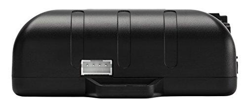 Crimestopper RS1-G5 1-Way Single Button Remote Start System
