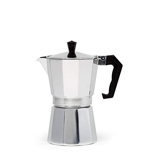 Primula PES-3306 Coffee Maker – Best traditional espresso maker