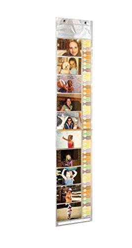 Apollo Exports International Kids Photo Growth ()