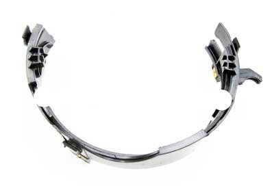 (Volkswagen Genuine Headlight Catch for Drivers Side 1C0-806-629-A)