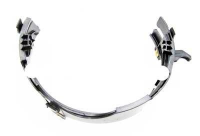 2000 vw beetle headlight assembly - 5