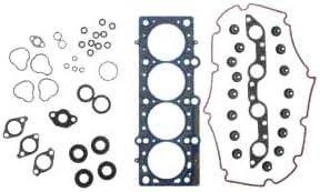 MAHLE HS5936D Engine Cylinder Head Gasket Set