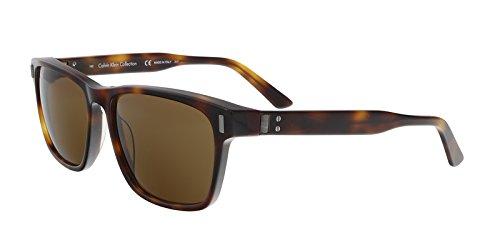 Sunglasses CALVIN KLEIN CK8548S 218 (Calvin Klein Plastic Frames)