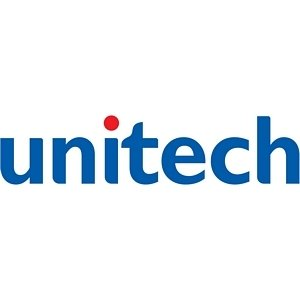 Unitech Comprehensive Coverage - 1 Year Extended Service - 48 Hour - Carry-in - Maintenance - Parts & Labor - Physical Service - PA500E-AZ1