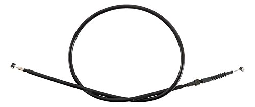 Connection PC16-1109 Clutch Cable For Yamaha YZ 250 F 03 04 05, YZ 450 F 04 05, 5UL-26335-00-00