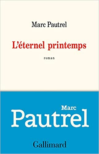 Ebook epub L'éternel printemps