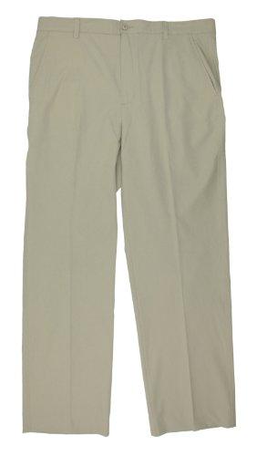 FootJoy New Performance Golf Pants Khaki 36/32
