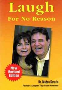 Laugh for No Reason pdf epub