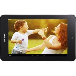 Asus Memo Pad Hd 7-inch 16 Gb Tablet, Pink (Me173x-a1-pk) 0