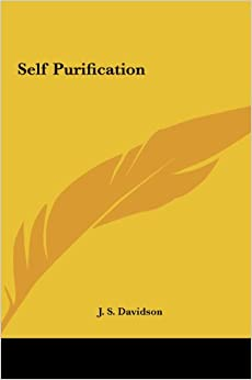 Self Purification