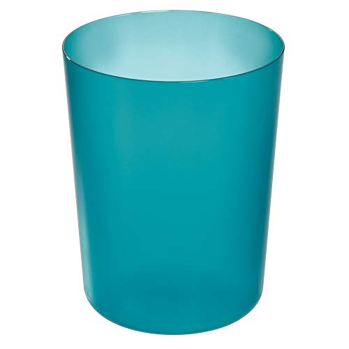 List of the Top 10 trash can for bedroom blue you can buy in 2020