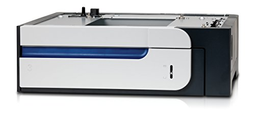 HP Paper and Heavy Media Tray CF084A by HP (Image #1)