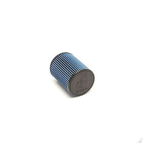 - Dinan D403-0350 Replacement Filter for Cold Air Intake (Each)