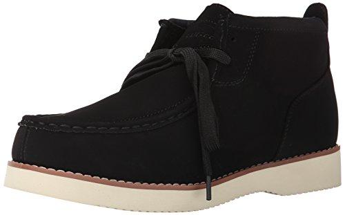 lugz-mens-freeman-fashion-sneaker