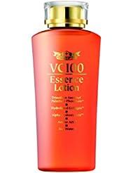 日亚:城野医生VC100美白收缩毛孔化妆水150ml 补货价3835日元(约¥231)