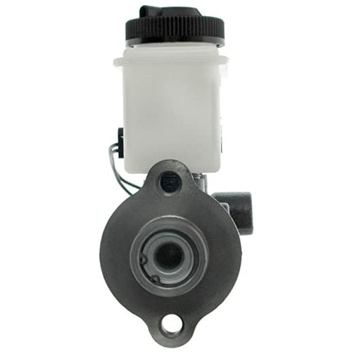 X970-10AN To 8AN Male Flare Reducer Union BLACK