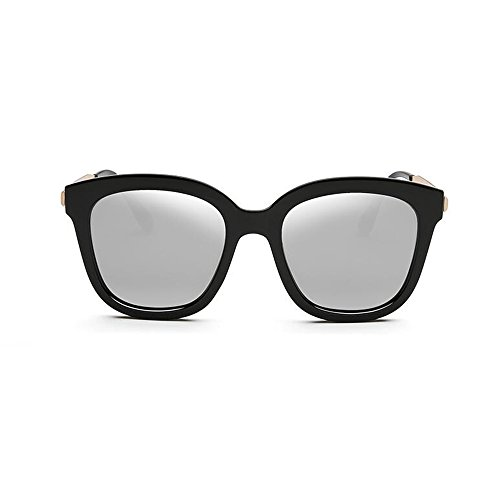 YQQ Gafas 5 Deporte Alta Anti De Sol De Sol De Anti Retro 2 De Gafas Gafas De Definición UV Color Conducción Espejo Conducción De Reflejante Polarizados Gafas Vidrios OgxZnOrw