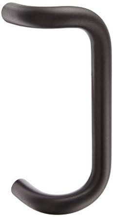 Amazon.com: Rockwood bf157 a.313 aluminio 90 grados ...
