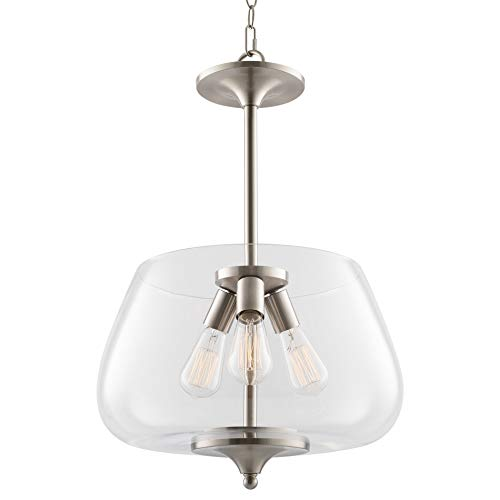 Modern Retro Pendant Lighting in US - 2