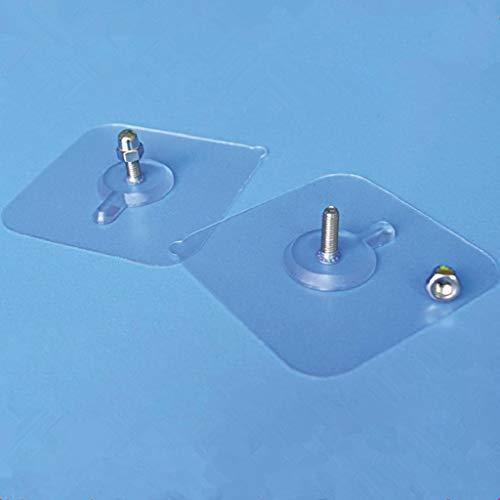 Kadola-Multi Functional Mini Tool Home Utensils Kitchen Accessories,Clear