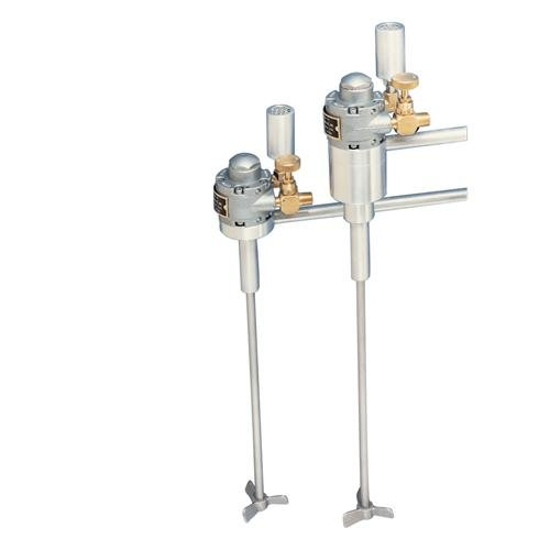 Arrow Engineering Model G5-RV Air-Driven Stirrer, 1000 for sale  Delivered anywhere in USA