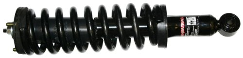 - Monroe 171352R Quick-Strut Complete Strut Assembly