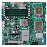 Super Micro X7DVL-L Server Board MBD-X7DVL-L-O
