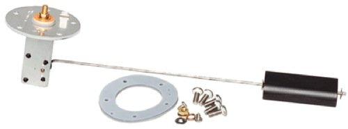 Seachoice 50-15461 Aforador Combustible Eléctrico, 152-305 mm