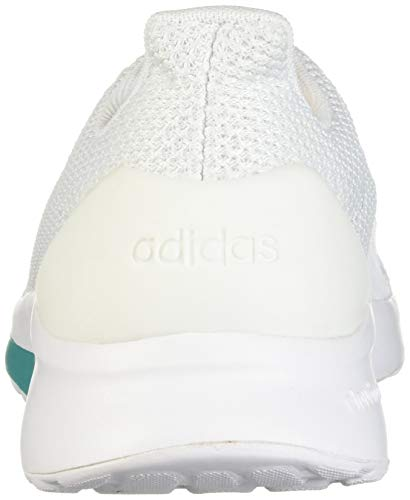 Pictures of adidas Women's Puremotion Running Shoe M US 8