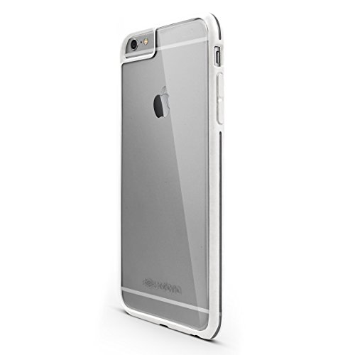 iPhone X Doria Polycarbonate co molded Protective product image